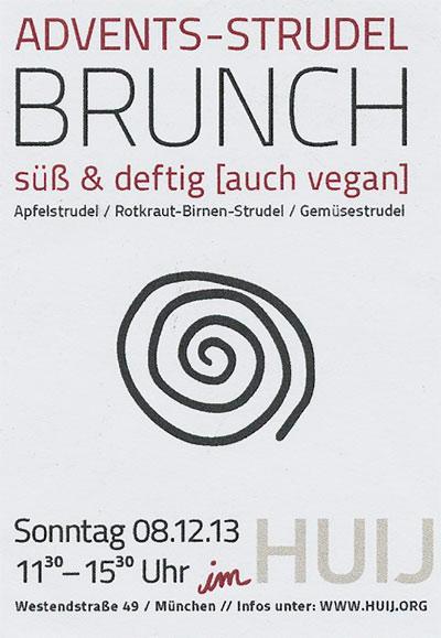 huij-brunch-08-12-2013