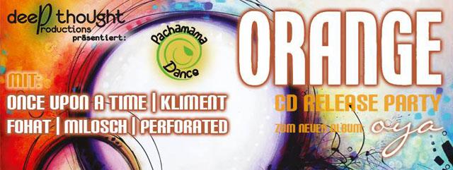 pachamama_dance_orange