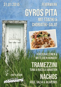 Food_Flyer_Web