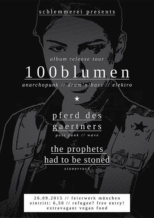 100blumen_schlemmerei_muenchen